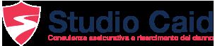 Studio Caid - logo