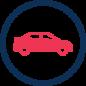 servizio-noleggio-auto