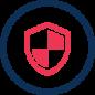 servizio-security-agent